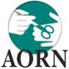AORN_Avatar