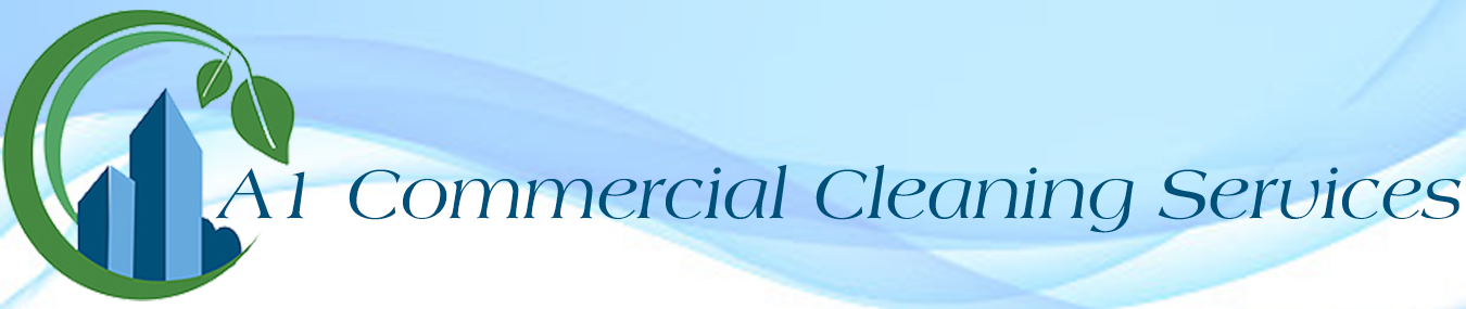A1 Commercial Cleaning Services Atlanta